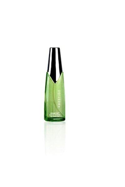 Roxanne Prestıge Edt 100 ml Kadın Parfüm W61