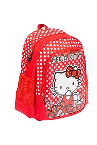 Hello Kitty Hakan