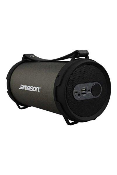 Jameson Bt-1300 Usb-fm Radyolu Bluetooth Speaker Kablosuz