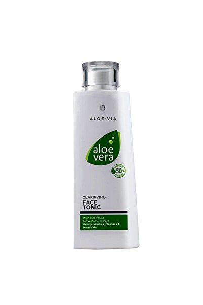 LR Aloe Vıa Aloe Vera Tonik 200 ml