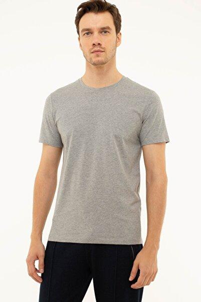 Cacharel Erkek T-Shirt G051SZ011.000.863424
