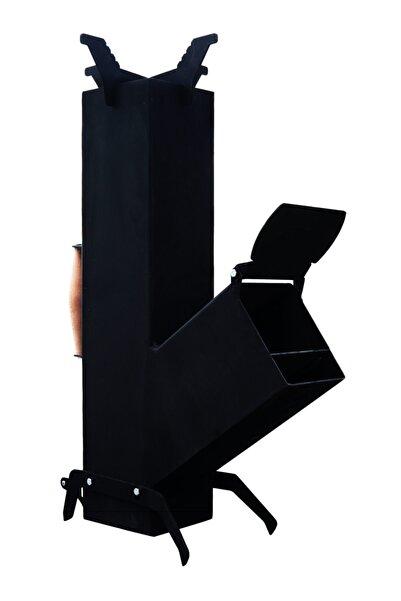 Nexon Roket Soba Kamp Ocağı