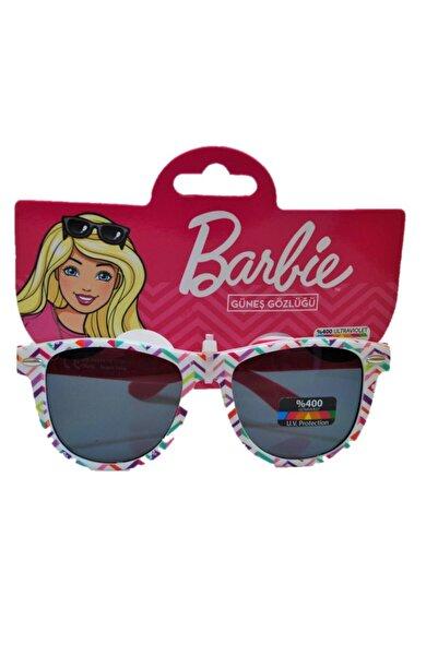 Barbie Lisanslı Çocuk Güneş Gözlüğü(bb20653) Uv 400 Ultraviolet