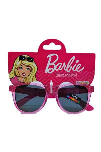 Barbie Lisanslı Çocuk Güneş Gözlüğü(bb20651) Uv 400 Ultraviole