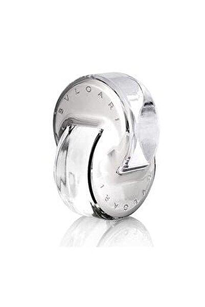 Omnia Crystalline Edt 40 ml Kadın Parfüm 783320402913