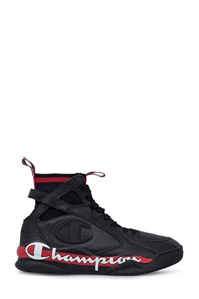 Champion Erkek Ayakkabı S20989 Kk001 Nbk