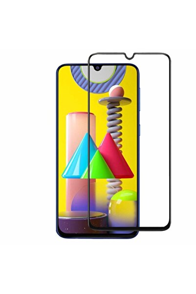 Samsung Galaxy M31 5d