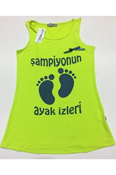Fenerbahçe Fenerbahçe Forma-fenerbahçe Lisanslı Bayan Hamile Tshırt