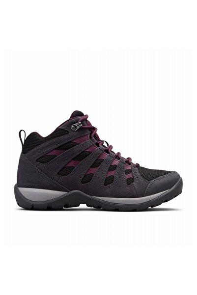 Columbia BL0833 REDMOND™ V2 MID WP Kadın Outdoor Ayakkabı