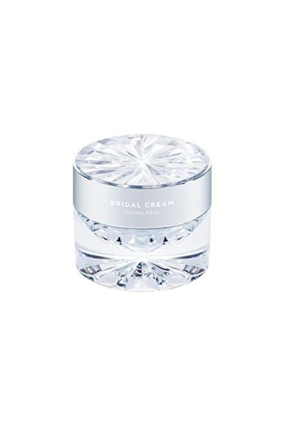Missha Hyalüronik Asitli Nemlendirici Krem Time Revolution Bridal Cream (ıntense Aqua) 8809530041482