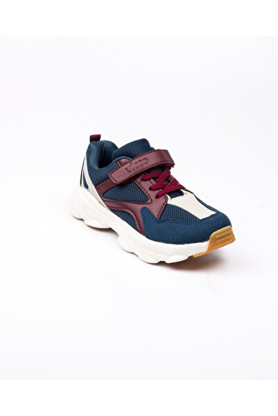 Vicco 346.f20k.161 Phylon Yeşil Çocuk Spor Ayakkabısı(30-35) Yeşil-32