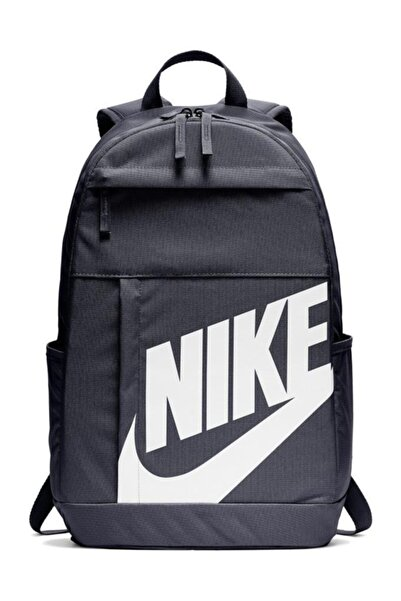 Nike BA5876-451 ELMNTL BP SIRT VE OKUL ÇANTASI 48 X 30 X 15 CM