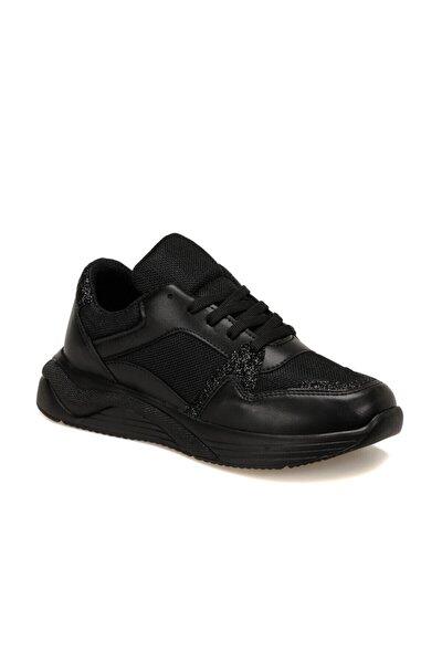 Polaris 316512.z Siyah Kadın Fashion Sneaker