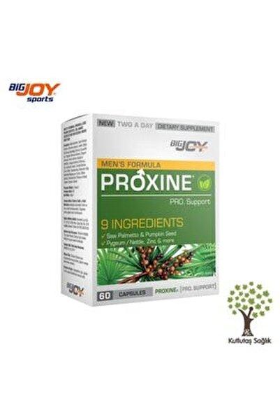Proxine Men's Formula 60 Tablet