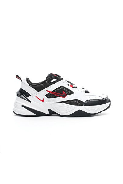 Nike M2k Tekno Kadın Spor Ayakkabı Av4789-104