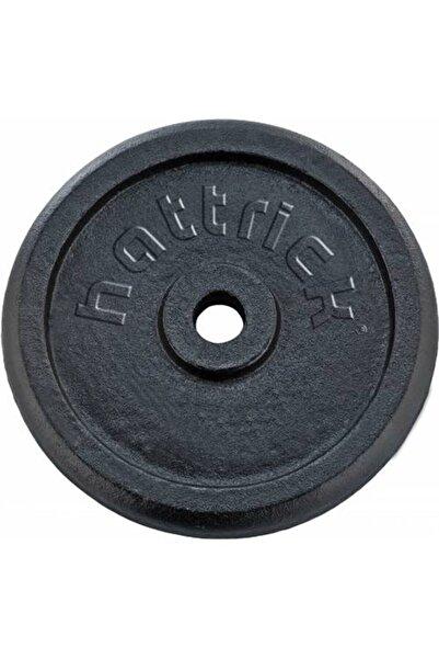 Hattrick Döküm Plaka 20 Kg