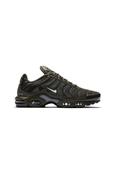 Nike Nıke Tuned 1 Erkek Ayakkabı Cu3454-300