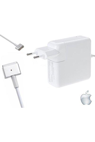 POWER Apple Macbook Air A1184 A1330 A1344 A1435 Adaptör Şarj Aleti 305
