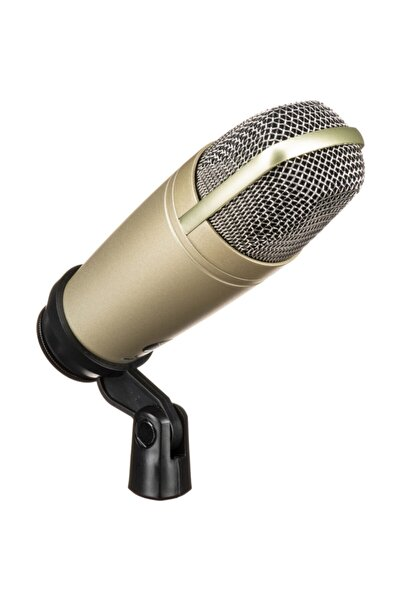 Behringer Studio Condenser C1 Mikrofon