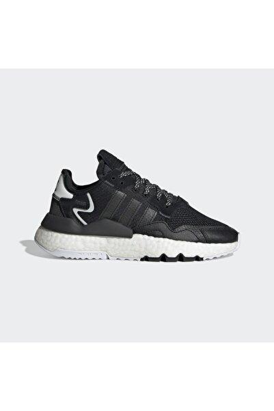 adidas Nite Jogger J Günlük Spor Ayakkabı