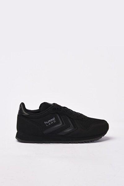 HUMMEL Unisex Spor Ayakkabı - Hmllars Lifestyle Sh
