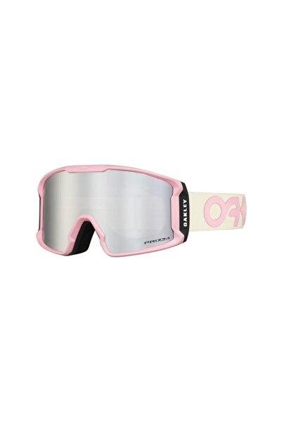 Oakley Line Miner Xm Kayak/snowboard Goggle