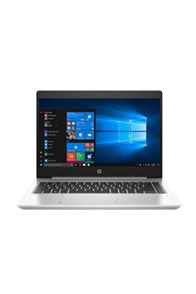 "HP Probook 440 1q2x3es Intel I5-10210u 16gb 512gb Ssd 14"" Freedos"