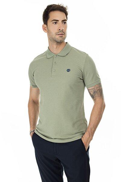 Sabri Özel Polo T Shirt ERKEK POLO 230009106