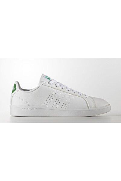 adidas Aw3914 Cloudfoam Advantage Clean Günlük Spor Ayakkabısı