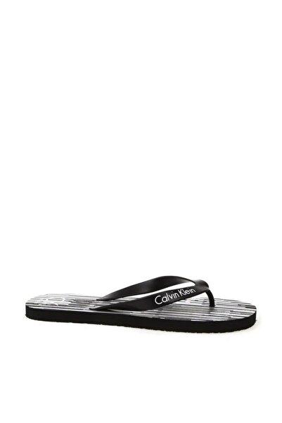 Calvin Klein Ünisex Sandalet