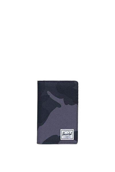 Herschel Supply Co. Unisex Herschel Search Co Unisex Passport 10399