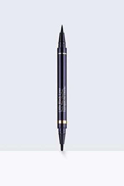 Siyah Eyeliner - Little Black Liner 01 Onyx 9 g 887167147751