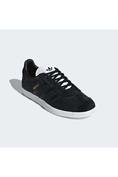 adidas Gazelle W Kadın Spor Ayakkabı B41662