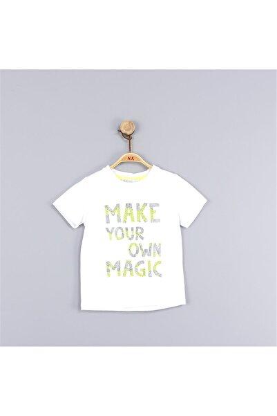 nk kids Magic T-shirt