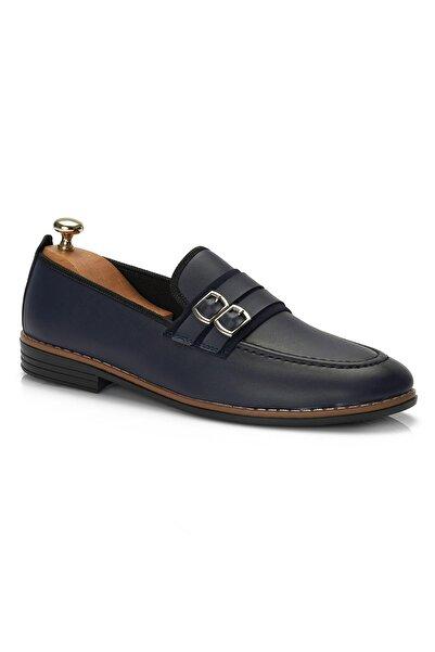 MUGGO M204 Günlük Erkek Ayakkabı