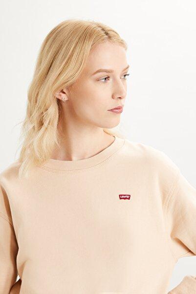Levi's Kadın Sweatshirt 24688-0005