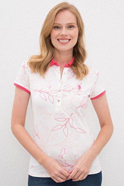 Kadın T-Shirt G082SZ011.000.1088199