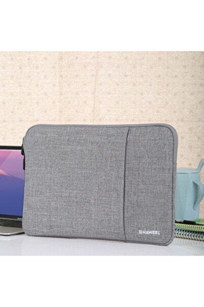Haweel Macbook Pro Ve Air Uyumlu 13.3/13 Inç Kılıf