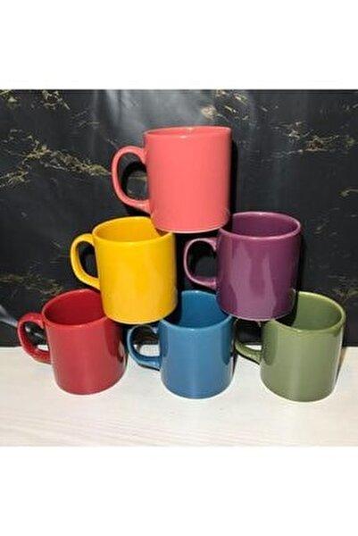 Keramika Bardak