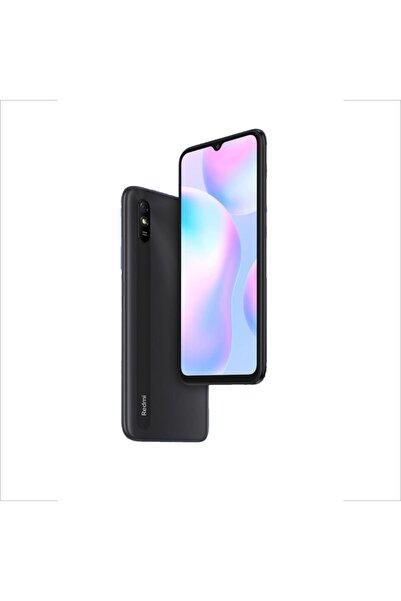 Xiaomi Redmi 9A 32GB Gri Cep Telefonu (Xiaomi Türkiye Garantili)