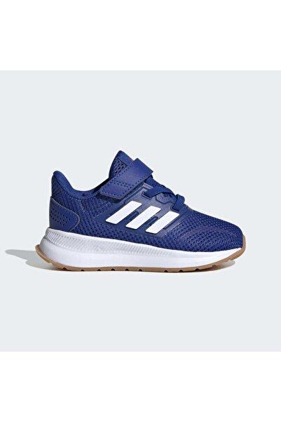 adidas Fw5149 Runfalcon Çocuk Ayakkabısı