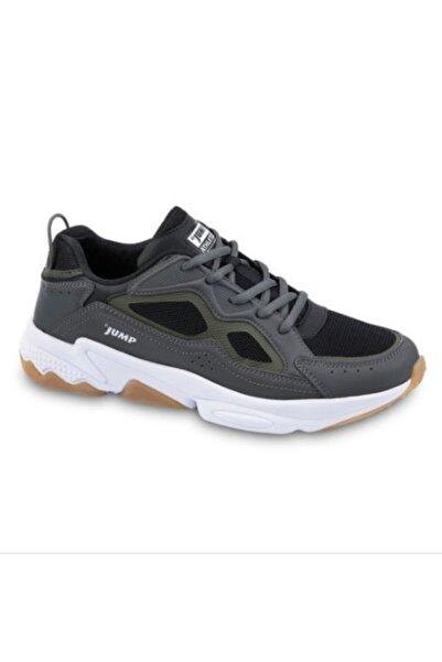 Jump 24712 Kadın  Comfort System Yürüyüş & Koşu Spor Ayakkabı