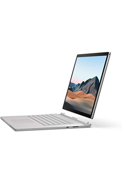 "MICROSOFT Surface Book 3 Tablet core I7 win 10 Pro 32gb Ram 1tb Ssd 15""gtx 1660ti"