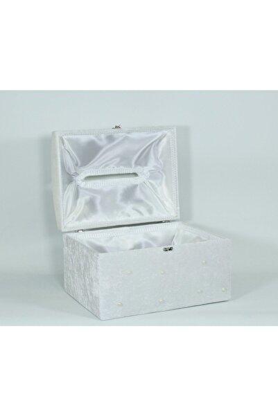 bizimevinmutfagi Düğün Para Takı Toplama Kutusu Sünnet Takı Sandığı,zarf Takı Sandığı
