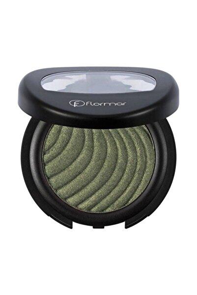 Flormar Yeşil Göz Farı