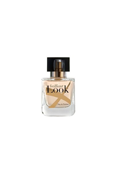 LR Brilliant Look Edp 50 ml Kadın Parfüm BRİLLİANTP