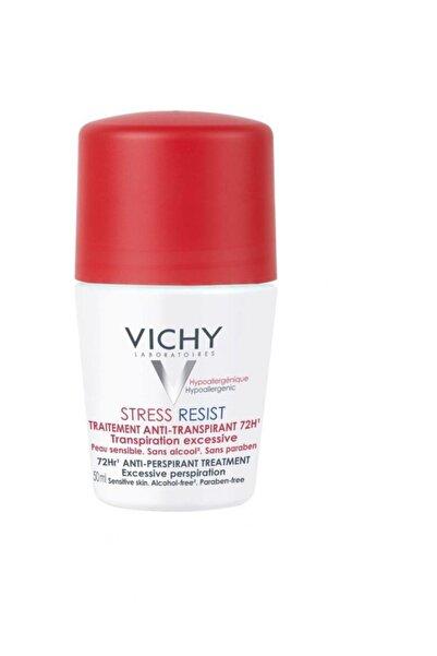 Vichy Stress Resist 50 Ml Deo Roll-on