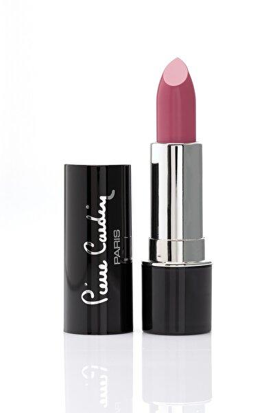 Pierre Cardin Porcelain Matte Edition Lipstick - Coral -203