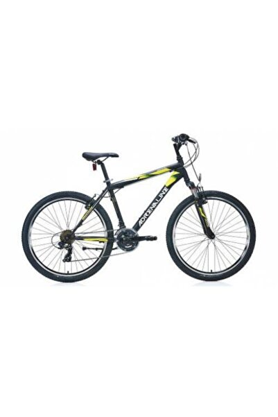 Bianchi Adrenaline 26 Jant Dağ Bisikleti
