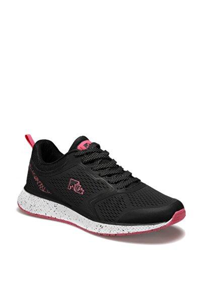 lumberjack 0M HARRY WMN Kadın Koşu Ayakkabısı